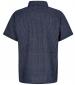 Hayle Shirt Navy