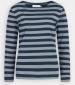 Sailor Shirt Cornish Stormcloud