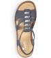 Eagle Sandal Blue