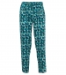 Tinto Harem Trousers Green