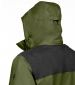 Jasper Flex Men Jacket Cypress Green