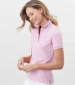 Pippa Polo Shirt Bonbon