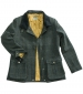 Sherborne 100% Wool Tweed Jacket