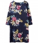 Daisy Dress Anniversary Floral