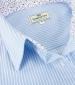 Bonnie II Shirt Lavender