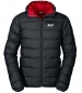 Helium Gents Jacket Phantom