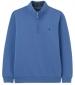 Drayton Sweatshirt Blue