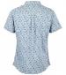 Lucienne Shirt Light Denim