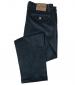 Cairnie Stretch Cord Trousers Marine