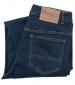 Comfort Fit Jeans Indigo
