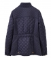 Newdale Quilted Jacket