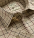 Chieftain Shirt Mint/Berry