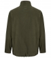 Woodhall Fleece Jacket Green