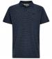 Rydal Polo Shirt Navy