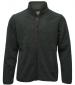 Cambridge Tufted Fleece Jacket
