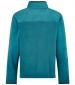 Rothay 1/4 Zip Fleece Blue