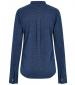 Melanie Jersey Shirt Navy