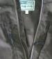 Rannoch Lightweight Jacket 2 Zipped Front Pockets
