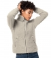High Cloud Jacket Dusty Grey