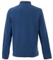 Marcel 1/4 Zip Fleece Ensign Blue