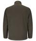 Ravenscraig Waterproof Fleece