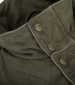 Thornhill Quilted Jacket