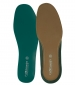 Torridon Shoe Removeable Insoles