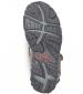Trek Backstrap Sandal