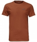 Essential TShirt Copper