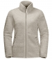 High Cloud Jacket Dusty Grey