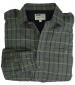 Fleece Lined Shirt Beech