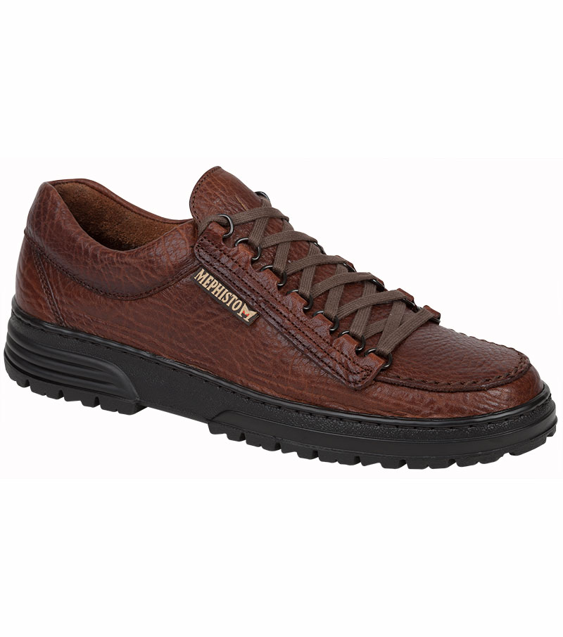 Fife Country Men S Shoes