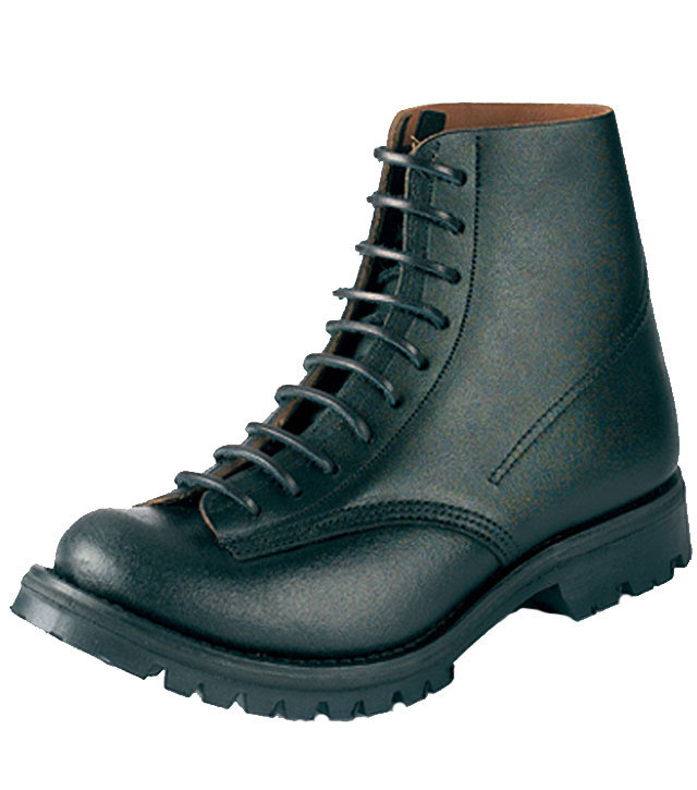 Hoggs Braemaster Boot By Hoggs Professional Work Boots