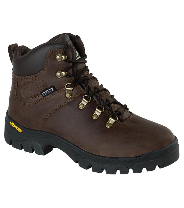 Munro Hiking Boot