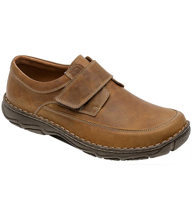 Flexi Shoe