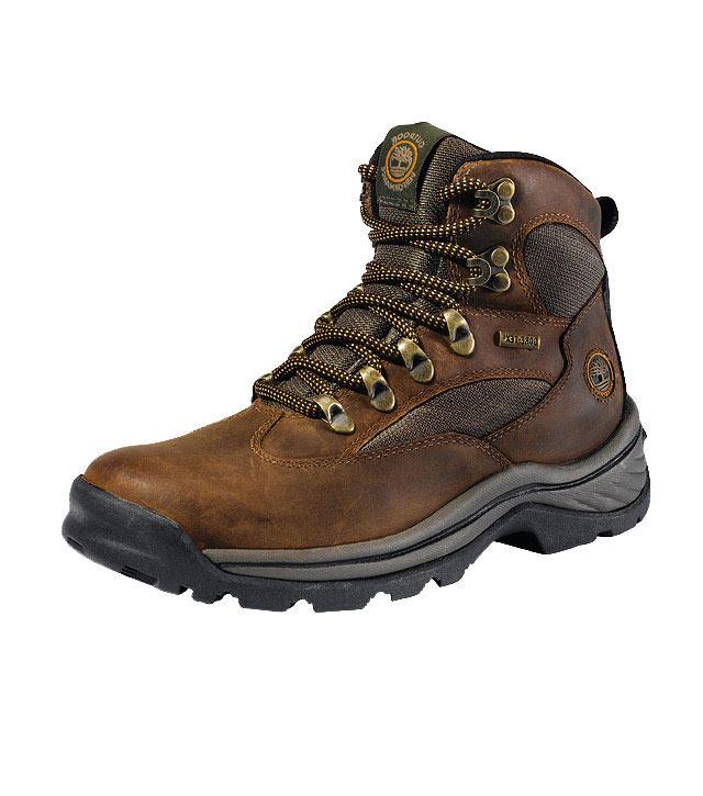 3046c774ba2 Timberland Chocorua Gore-Tex Boot