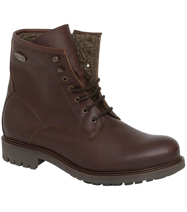 ranger boot casual shoes and boots from fife country