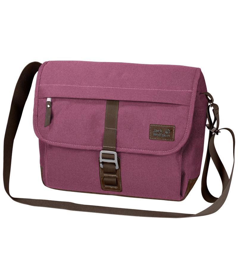 Warwick Avenue Bag