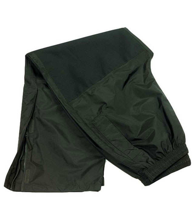 Hoggs Greenking Overtrouser