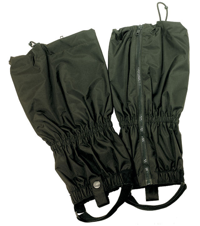 Greenking Waterproof Gaiter