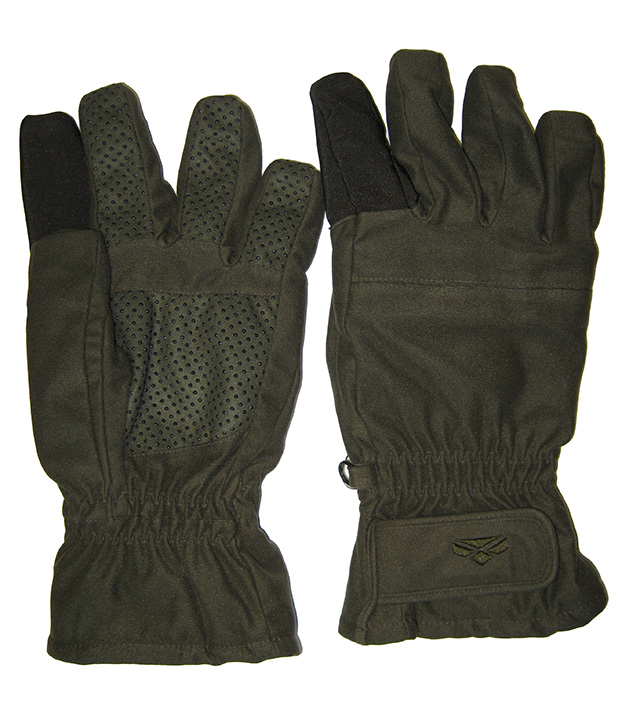 Strathmoor Waterproof Glove