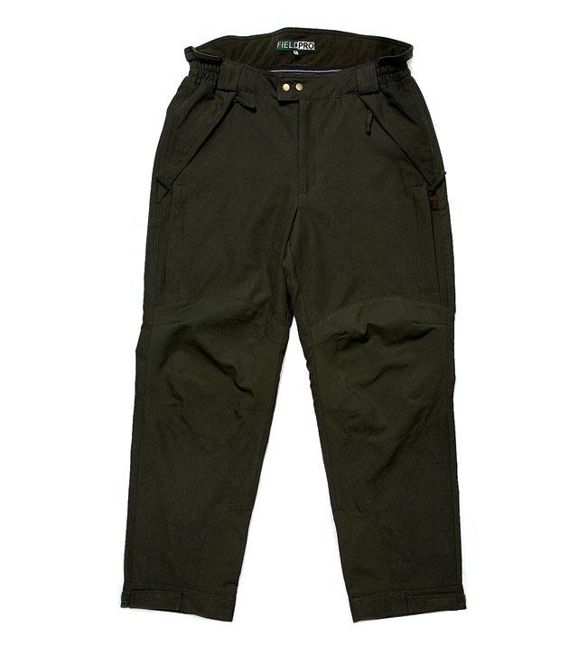 Ranger X3 Trouser