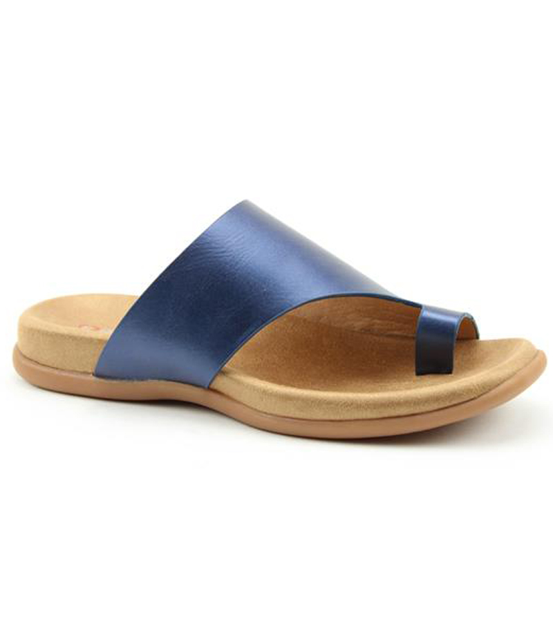 Beverley Sandal