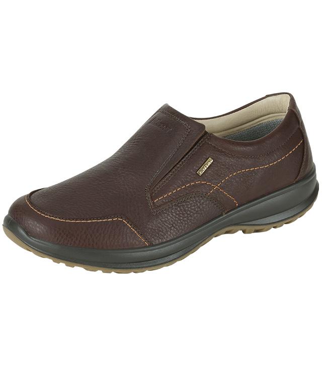 Melrose Waterproof Shoe