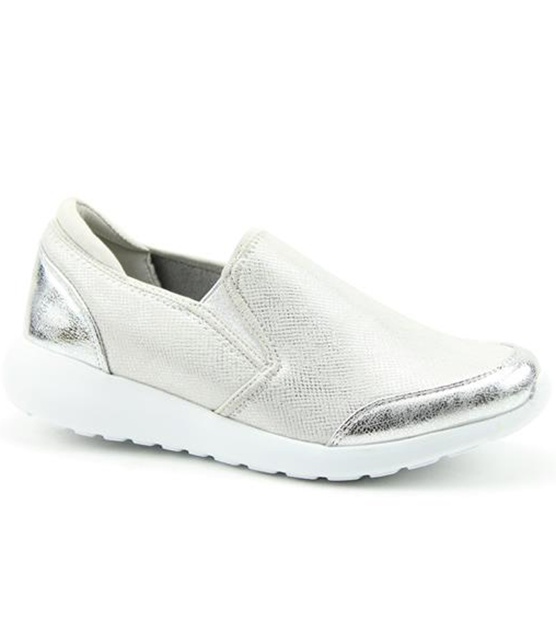 Carmel Leisure Shoe