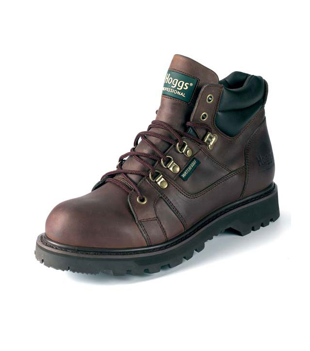Hoggs Waterproof Gt3000 Boot By Hoggs Of Fife Work Boots