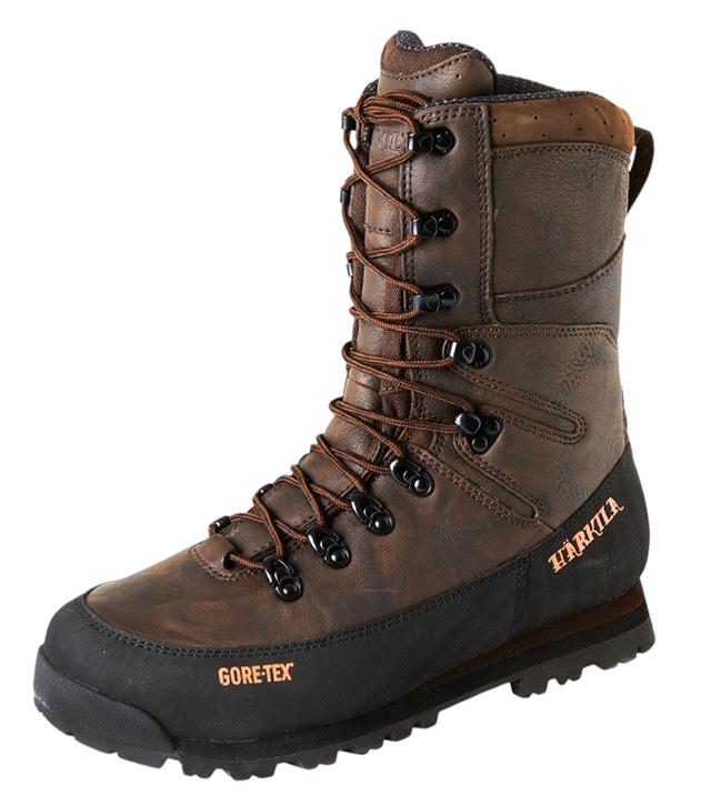 Harkila Mountain Hunt 10 By Harkila Hunting Footwear