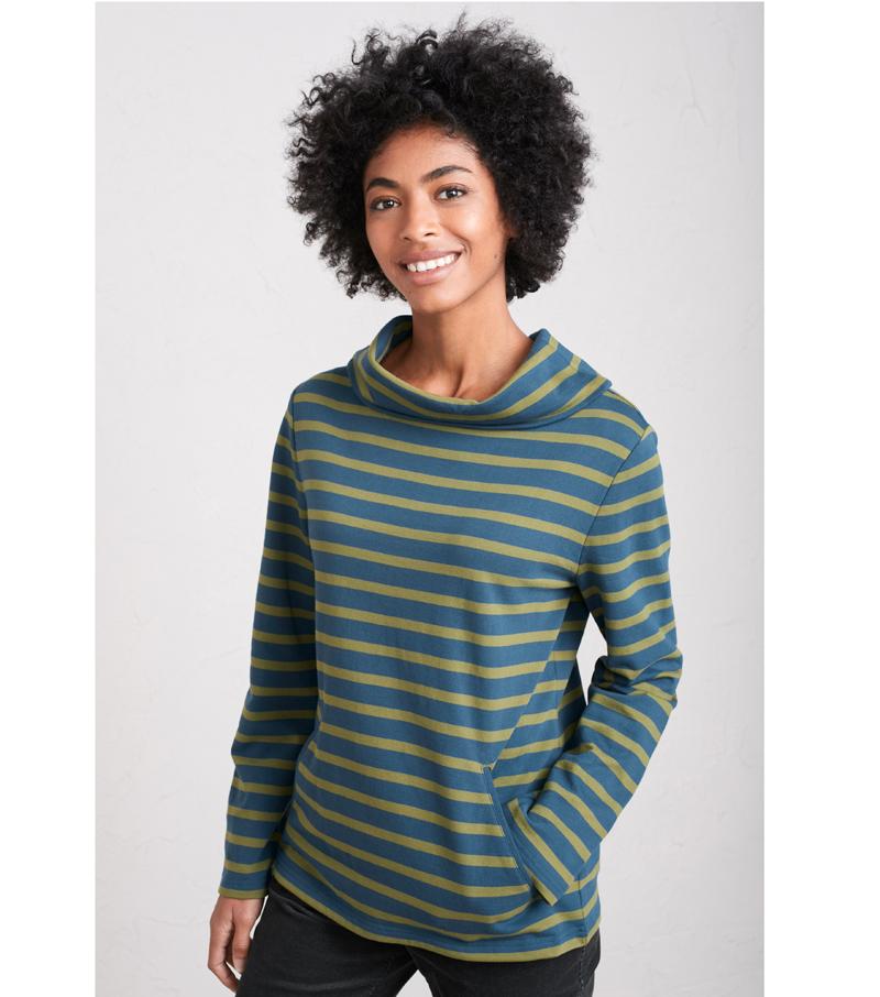 Boslowick Sweatshirt
