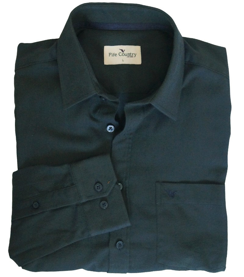 Bruntsfield Shirt