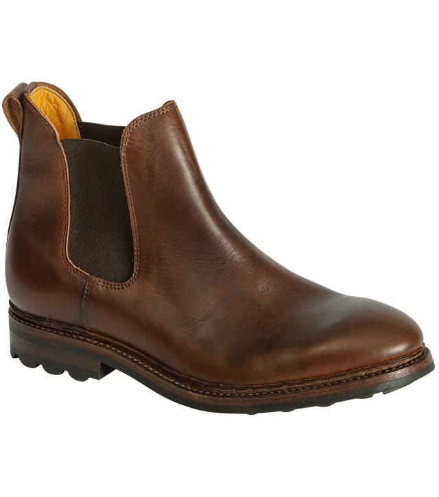 rugged dealer boot casual shoes and boots from fife country